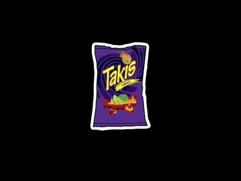 [FREE] Fuego | HARD Trap Beat 2020 Free |Trap Rap Instrumental Beat 2020 Base Trap +FREE DL