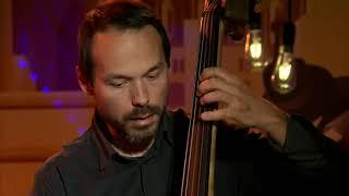 Borbély-Dresch Quartet - Akusztik teljes adás (M2 Petőfi TV - 2019.07.01.)