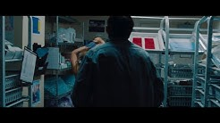 FREUNDSCHAFT PLUS (Natalie Portman, Ashton Kutcher) | Trailer [HD]