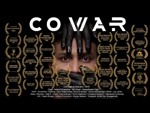 cowar-|-international-award-winning-indian-short-film
