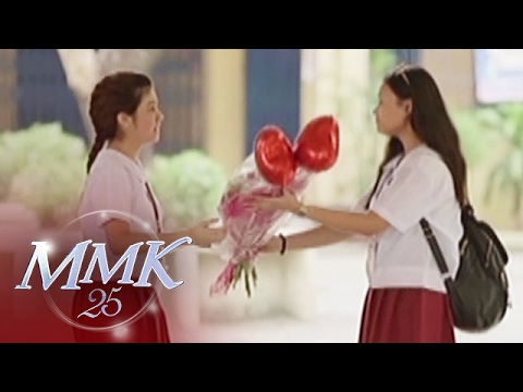 MMK Episode: Mutual feelings or friendzone?