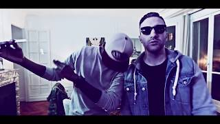 Jarod feat DJ Titaï - La Trap c est mort #2 (Dab)