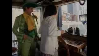 Drop Dead Fred Movie Quotes