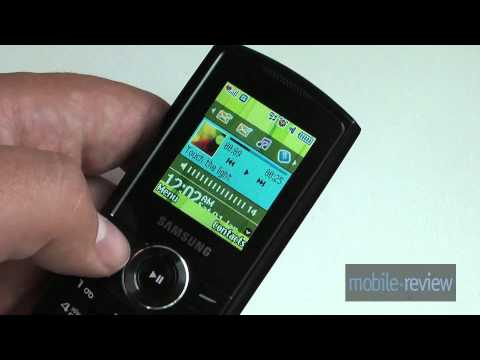 free  games for mobile samsung e2232 games