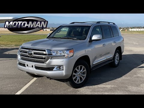 2019-toyota-land-cruiser:-old-&-expensive-=-magic-.-.-.-first-drive-review