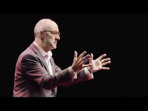 Download Youtube: What Happens When We Win? The Story Of Gay Liberation   Simon Fanshawe OBE   TEDxBrighton