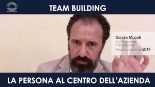 3   Sandro Mucelli
