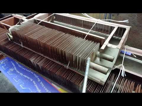 Радиатор Конвектор Отопления для всех типов помещений Разработка СССР Преимущества и отличия