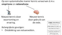 Geschiedenis NL - De Verlichting - YouTube