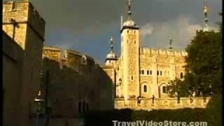 Великобритания, Лондон. Тауэр.(http://www.town-explorer.ru/london/ - достопримечательности Лондона на карте, фото и видео., 2011-09-26T17:41:14.000Z)