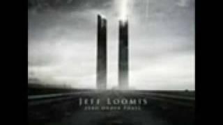 Jeff Loomis~ Opulent Maelstrom