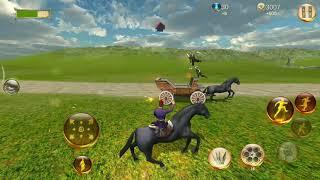 Zaptiye gameplay #3 2019 screenshot 3