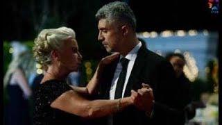 Невеста из Стамбула 20 серия на русском с переводом, Анонс турецкого сериала