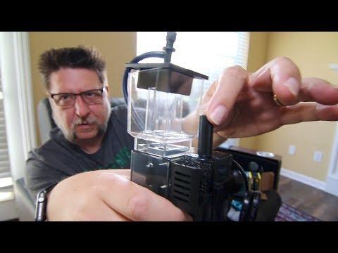 Fluval Mini Protein Skimmer