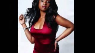 Jennifer Hudson - Spotlight (Debut Single)