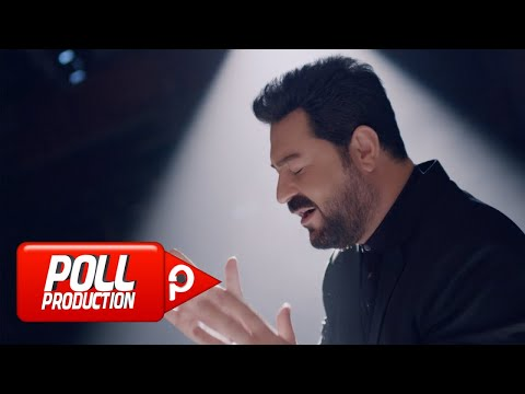 Serkan Kaya - Tarifi Zor - (Official Video)