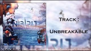Nibiru -- Unbreakable
