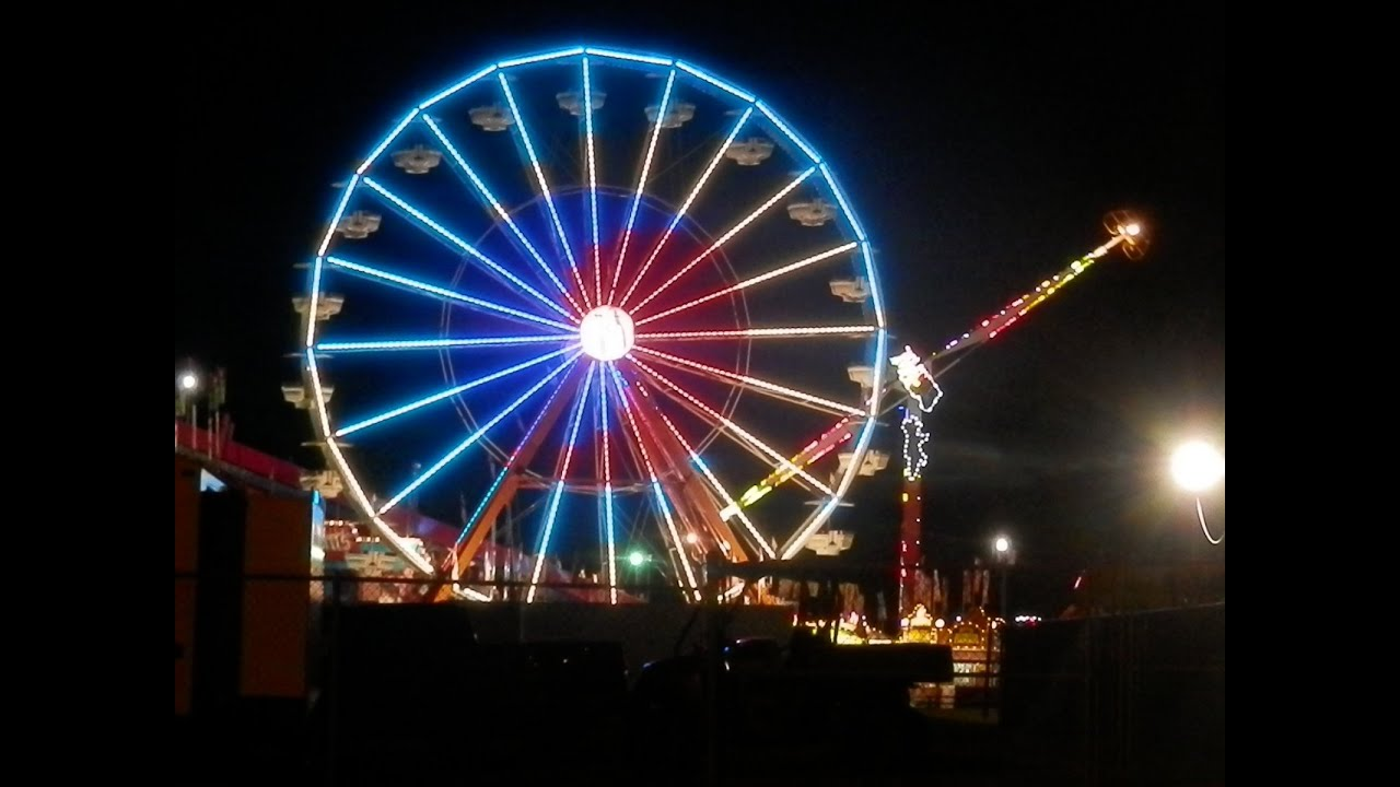 """Western Fictioneers: """"Help, I'm Being Stolen!"""" by Tom Rizzo  
