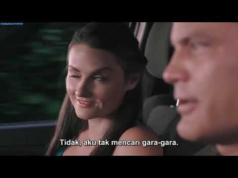 Film Alfa Wolf Subtitle Indonesia Asli Menegangkan