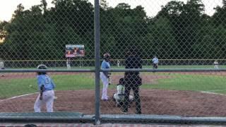 ⚾️ Детские бейсбол 🇺🇸