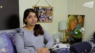 Studying in Hong Kong - An Interview with Karan, Sitara and Nitin