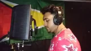 Download lagu Kya Hua Tera Vaada ll Cover Version ll Ganesh Kasinath