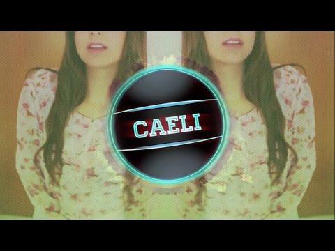 CAELI CANCION