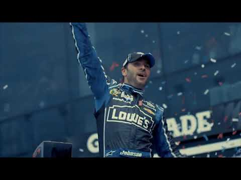 Daytona 500 Super Bowl 2020 TV Promo Great American Race