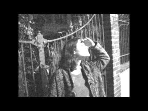 CLAIR - Anita Pallenberg