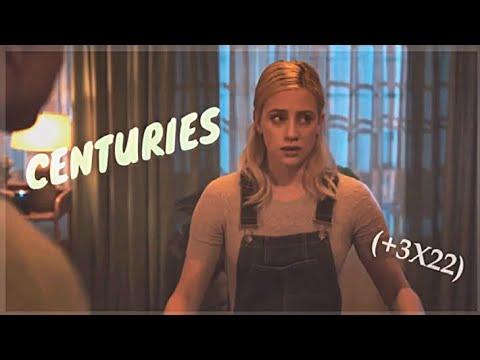 Riverdale    Centuries (+3x22)