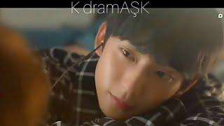 Yeni Kore Klip _ Çocuk Sevdiği Kızı Erkek Sanıyor