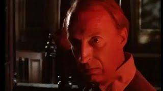 Ian Richardson reads Paradise Lost by John Milton - With John Gielgud as the Host