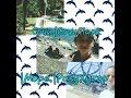 Vlog Сочи Сочи Парк Море Роза Хутор mp3