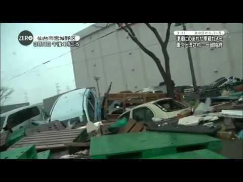 Пять лет спустя цунами (26 фото) » Невседома - жизнь полна