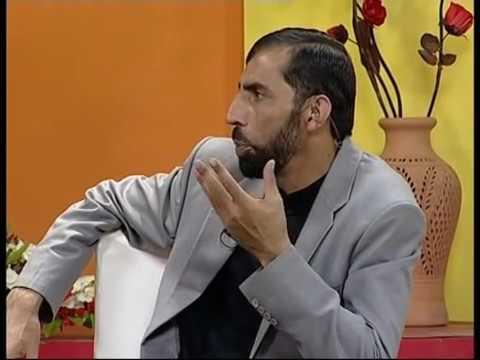Eidi by Jalali - February 2013 - عیدی از جلالی