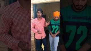 song punjab singer arsh dhanoa lyrics aman dhanoa