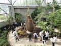 ときわ公園【中国地方おでかしようねっと】 の動画、YouTube動画。