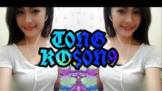 DJ TONG KOSONG