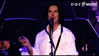 """Marillion """"The Leavers: V. One Tonight"""" (Live At The Royal Albert Hall) - From """"All One Tonight"""""""