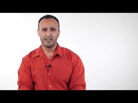 Vahid talks positive impact of AFL