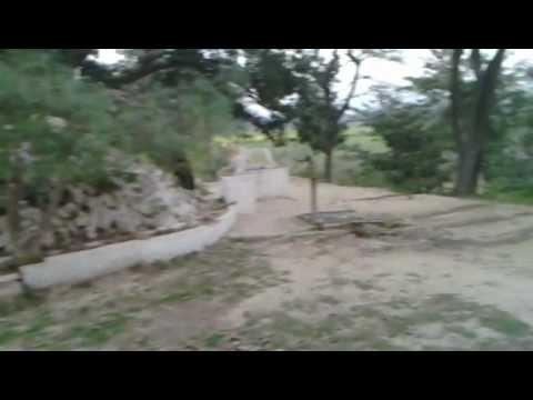 Hastinapur the Place of Mahabharata Times