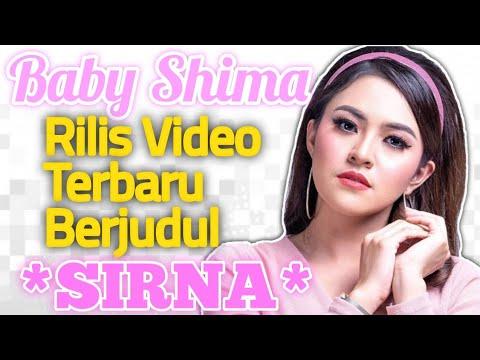 Baby Shima Segera Rilis Video Terbaru Berjudul Sirna #videotainment