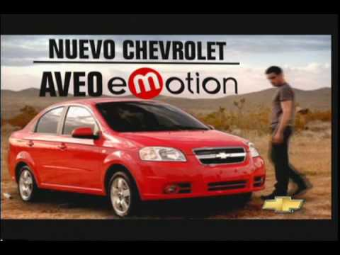 4to Dyno Day St Chevrolet Aveo Emotion 16 16v