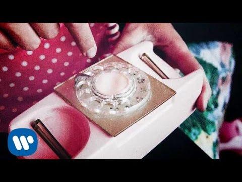 Pink Slip - 2 U (feat. Anthony Pavel)