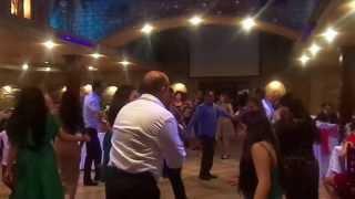 Армянская Свадьба В санкт Петербурге  Армен  и Амалик