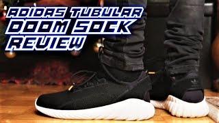 tubular doom sock review