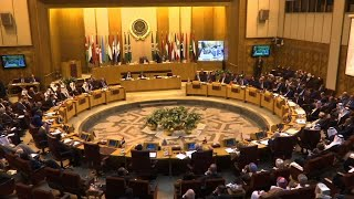 2017-12-10-03-03.Arab-League-Trump-s-Jerusalem-Decision-Illegal