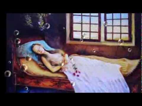 Cat Stevens - Lady D' Arbanville mp3