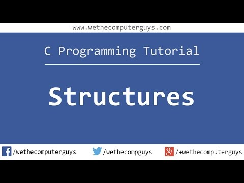 programming tutorials
