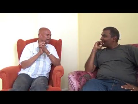 Caribbean Hindustani: Sarnami Variety